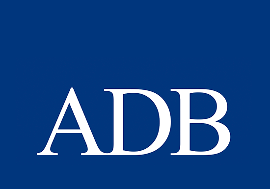 International organization ADB