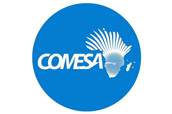 International organization COMESA