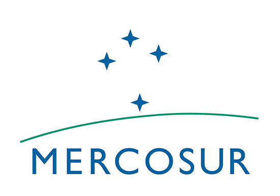 International organization MERCOSUR