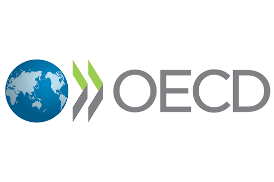 International organization OECD