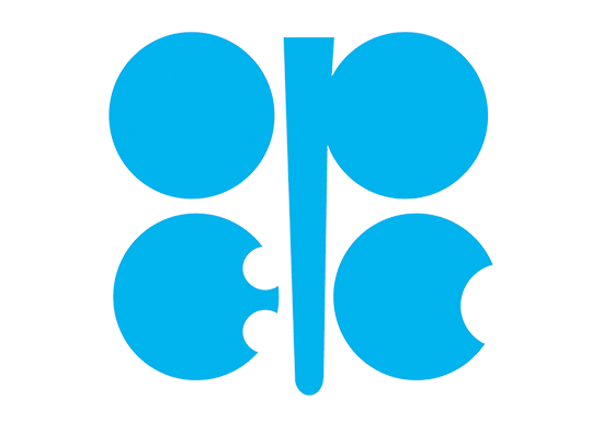 International organization OPEC