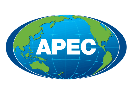 International organization APEC