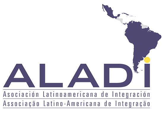 International organization ALADI