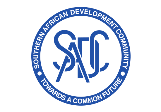 International organization SADC