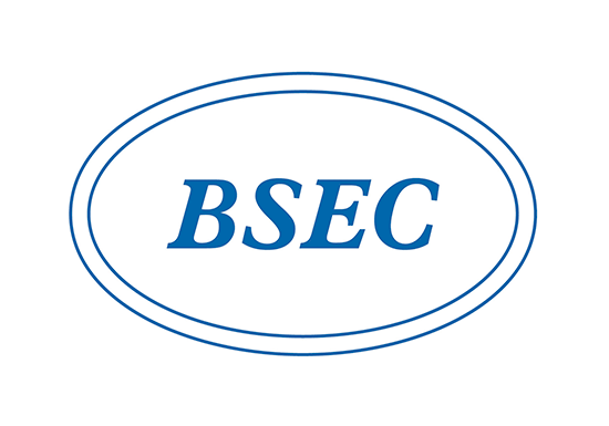 International organization BSEC