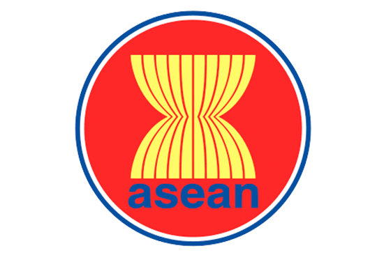International organization ASEAN