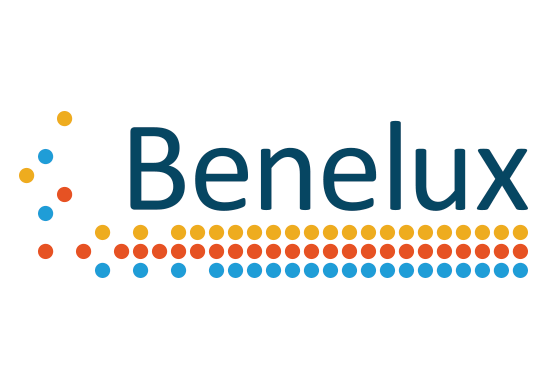 International organization Benelux