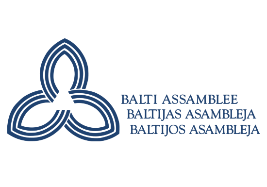 International organization Baltic Assembly