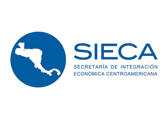 International organization SIECA