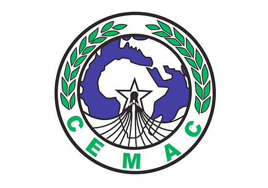International organization CEMAC