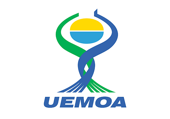 International organization UEMOA