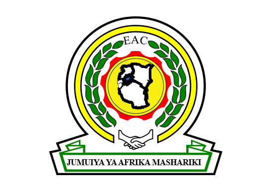 International organization EAC