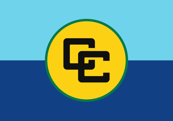 International organization CARICOM